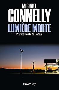 """Afficher """"Lumière perdue"""""""