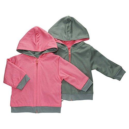 babysoy-jahr-rund-wendbar-hoodie