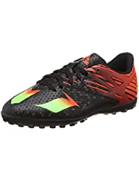 9736fb401ed Amazon.co.uk  4 - Football Boots   Sports   Outdoor Shoes  Shoes   Bags