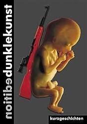Edition DunkleKunst: Kurzgeschichten