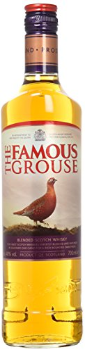 the-famous-grouse-whisky-escoces-700-ml