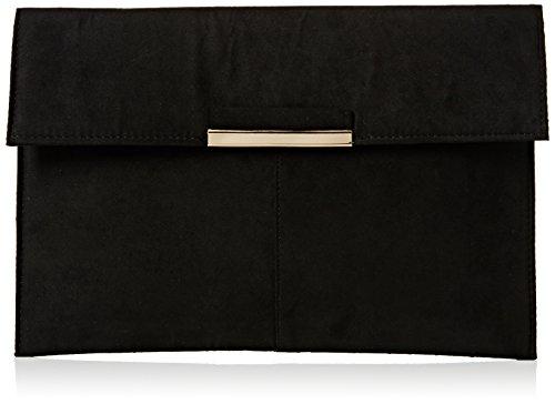 dorothy-perkins-18448501-sac-femme-noir-noir