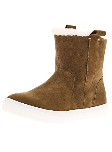 oodji-ultra-womens-warm-faux-fur-shoes-green-41-eu-7-uk