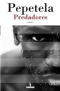 Predadores