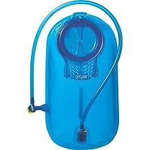 CamelBak Antidote Quick Link - Bolsa de hidratación (2 L) azul