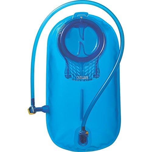 camelbak-antidote-reservoir-blue-70-oz-2-litre