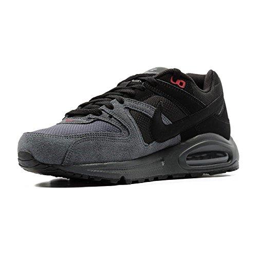 Nike 629993-024, Chaussures de Sport Homme