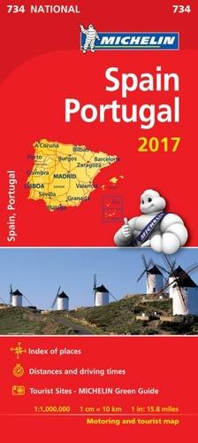 spain-portugal-2017-michelin-national-maps
