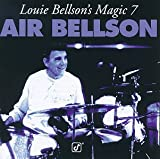 Air Bellson - Louie Bellson