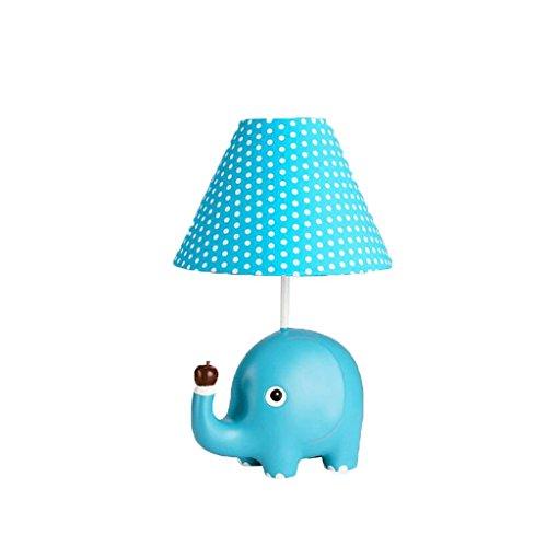 met-love-led-elefante-ninos-lampara-de-mesa-hombre-nina-dormitorio-dormitorio-cuarto-de-bano-ojo-pro