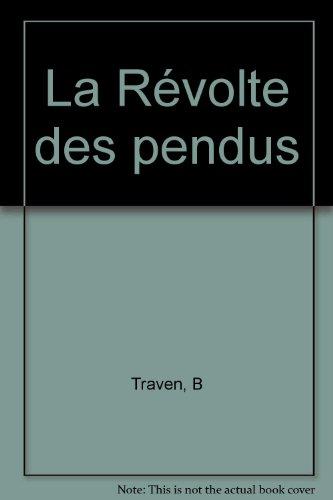La Révolte des pendus