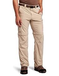 Columbia Herren Silver Ridge Convertible Pant