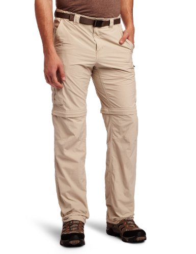 columbia-herren-hose-silver-ridge-convertible-pants-fossil-34-am8004-160-34-l32