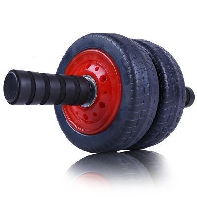 jhs-thin-ventre-muscolare-addominale-casa-ruota-attrezzature-per-il-fitness-sottile-ruota-pancia-red