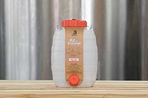 B-Maker Kit de Brassage