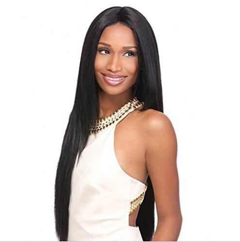 perruque longue Love femelle modèles Fashion Fluffy perruque longue cheveux bouclés Perruques Perruque synthétique