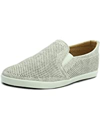 Shuberry Women's Latest Collection, Comfortable & Fashionable Sneakers
