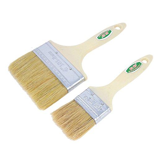 maneje-sourcingmap-plastico-pinceles-pintura-de-cerdas-de-nylon-pintor-al-oleo-pack-de-2