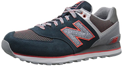 new-balance-mens-574-outside-in-classics-traditionnels-multi-suede-trainers-7-uk