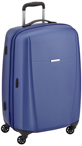 samsonite-valise-bright-lite-20-spinner-67-24-67-cm-645-liters-bleu-sky-blue-55089