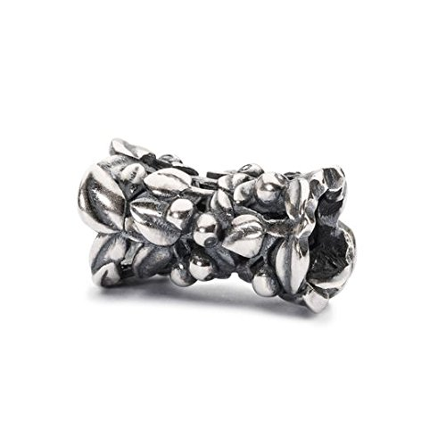 trollbeads-dreambase-bead-bacche-della-gioventu-925-argento-tagbe-20111