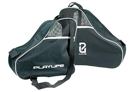 Skaterbag Schlittschuhtasche