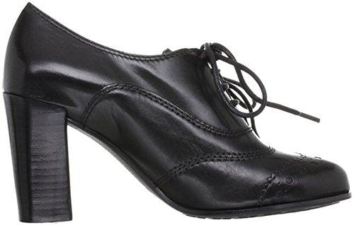Geox Donna Maurizia A, Stivali donna Nero nero Nero (nero)