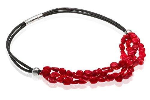 anta-pearls-530-cm-necklace