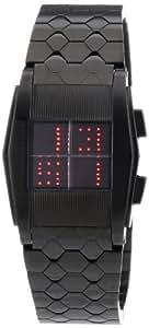 Cerruti 1881 Damen-Armbanduhr Digital Quarz 4361865