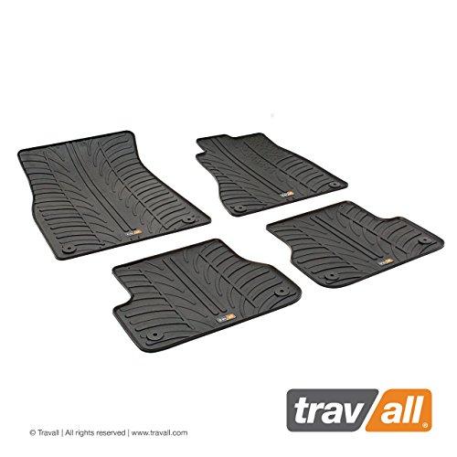 audi-a6-s6-rs6-avant-allroad-saloon-a7-s6-rs7-sportback-2010-current-rubber-floor-car-mats-original-
