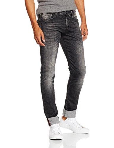 4fa3c3fe9d520e ᐅᐅ  Jack And Jones Jeans Glenn Vergleichstest 03   2019 » ⭐ NEU