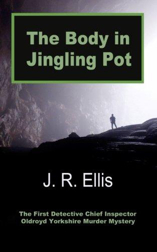 the-body-in-jingling-pot