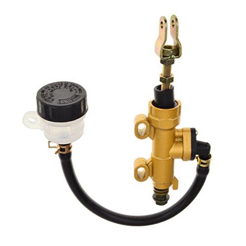 moto-maitre-cylindre-de-frein-arriere-frein-hydraulique-reservoir-de-pompe