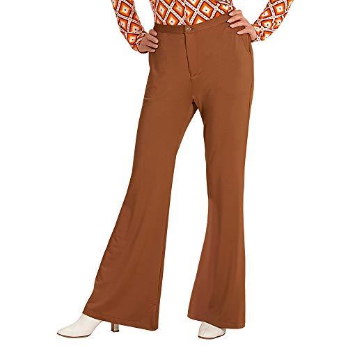 Widmann - 70er Jahre Damenhose