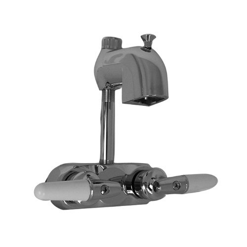 barclay-191-s-cp-converto-shower-code-spout-polished-chrome-by-barclay