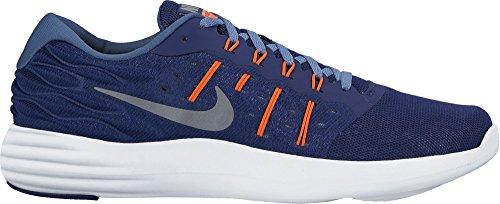 Nike 844591-401, Scarpe da Trail Running Uomo Blue