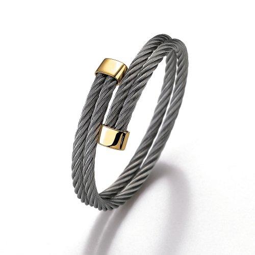 charriol-041000241-bracelet