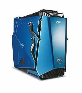 Acer Aspire G7200 PREDATOR - AMD Phenom 9750 X4 CPU (Air Cooled) 4 Gb 640 Gb SATA Vista Home Premium