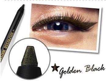 clio-gelpresso-waterproof-pencil-gel-eyeliner-7-golden-black