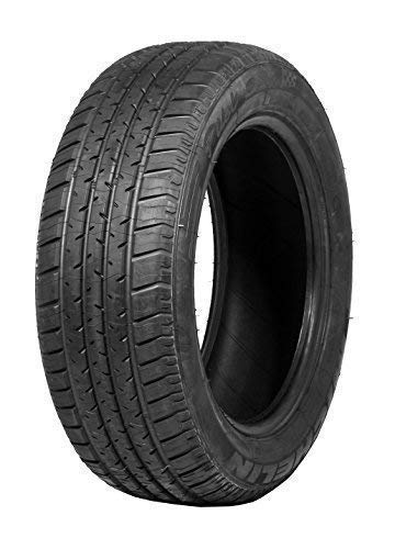 Michelin SX MXX3 N2 205/55 ZR 16