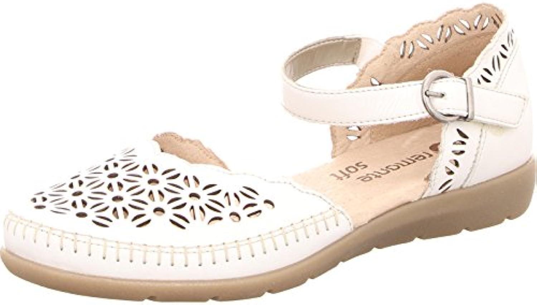 remonte femme sandales wei & Blanc szlig; Blanc & , d1916-80 (ife & szlig b00q1vk9c6 parent;) e62b02
