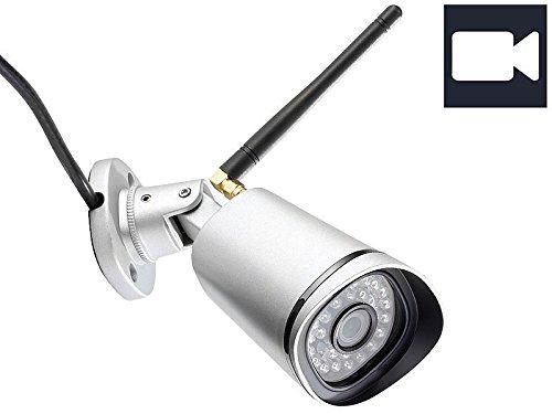 cmara-ip-outdoor-ipc-850fhd-con-funciones-visin-nocturna-y-sofortlinktm
