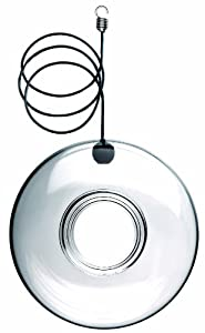 Eva Solo Bird Feeder by Eva Solo A/S
