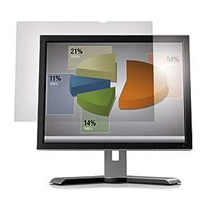Vikuiti Filtre Antireflet de 3M pour Tablet PCs with 43.9 cm (17.3 inch) screens [383 x 215 mm, Aspect Ratio 16:9]