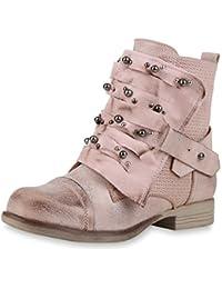 Suchergebnis auf für: Perlen Damen Schuhe