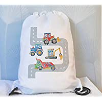 Amazon.co.uk  Drawstring Bags  Sports   Outdoors f6cedd6a0c795