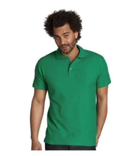 SOL'S Herren Poloshirt Grün - Apple Green