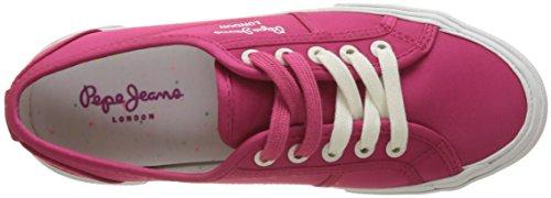K Lumière 8003, Chaussures De Sport Unisexe Kangourous Adultes