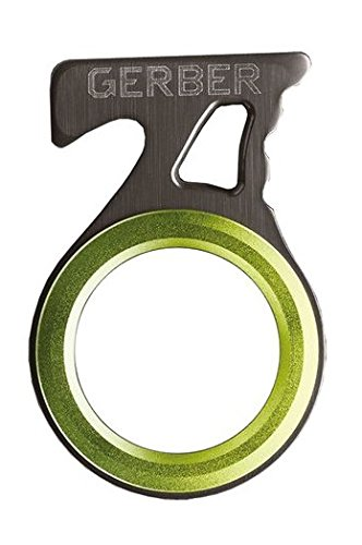 gerber-gdc-hook-knife-schlusselanhangertool-schwarz-grun-ge31-001695