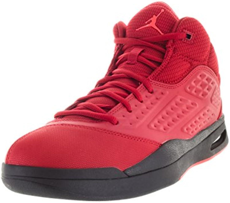 Nike Jordan New School, Zapatillas de Baloncesto Para Hombre